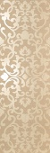 Декор декор marvel beige brocade 30,5x91,5 см каталог