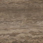 "S.M. Woodstone Taupe Ret 60x60 - 23 5/8""x23 5/8"""