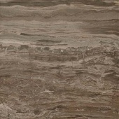 "S.M. Woodstone Taupe 45x45 - 17 3/4""x17 3/4"""