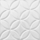 Декор adex neri relieve botanical blanco z размер 15x15 см каталог