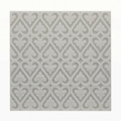 Декор adex ocean relieve persian surf gray размер 15x15 см каталог