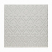Декор adex ocean relieve persian white caps размер 15x15 см каталог