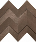 Декор декоративные элементы для стен керамогранит atlas concorde dwell декор brown leather chevron 3d каталог