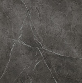 Керамогранит ATLAS CONCORDE MARVEL Grey Stone Matt Матовый 60x60 см