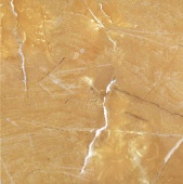 Напольная пол	statuario gold gres	42,6x42,6 каталог