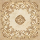 Декор decorado bellagio onix beige 41х41 каталог