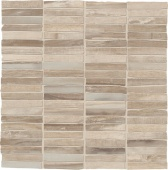Petrified Tree Beige Tiger Core Wall 29,4*29,4 Lappato
