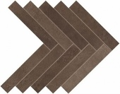 Декор декоративные элементы керамогранит atlas concorde dwell декор brown leather herringbone каталог